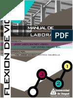 Manual de Laboratorio PDF