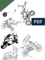 klever motos.docx