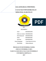 coverMAKALAH BAHASA INDONESIA.docx
