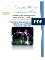Manual de practicas de ELECTROMAGNETISMO_IQ_19.1.pdf