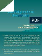 lospeligrosdelaelectricidad-101215182849-phpapp01