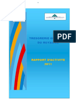 Rapportactivite2011.pdf