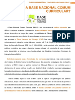 5º encontro BNCC resumo.docx.pdf