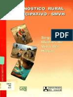 1043_MINSA79.pdf