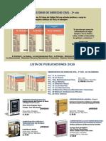 LISTA ENE 2016.pdf