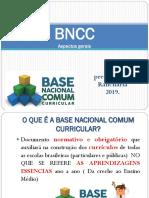 BNCC-5º ENCONTROSLIDES.DOC.pdf