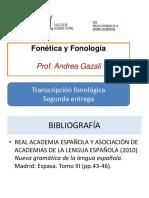 Transcripción fonológica..pdf