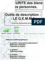 gemma.pdf