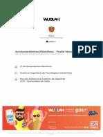 wuolah-free-Accionamientos Eléctricos - Fraile Mora.pdf