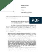 CHINCAHAY EXAMEN POST FACTO.docx