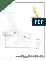Tijera.pdf