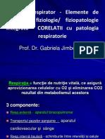 1. Anatomia 2016 Stud Mg