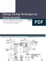 Energy Saving Technique by Using Inverter.pdf