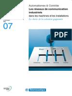reseaux communication industriels.pdf