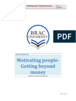 Motivating_People_Getting_Beyond_Money.docx