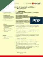 Guia ing software .docx