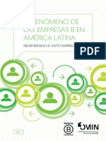 EmpresasB_en_America_Latina.pdf