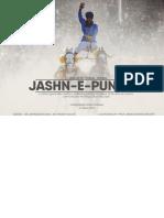 Thesis end hk.pdf