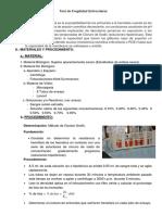 Test-de-Fragilidad-Eritrocitaria.docx