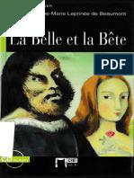 Jeanne-Marie Leprince de Beaumont-La Belle et la Bête-Cideb (2011)(1).pdf