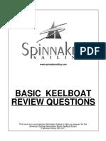 bks-review-questions.pdf