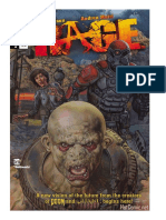 Rage Comic Issue#1.docx