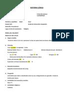 PLANTILLA-IMPRIMIR-1-1.docx