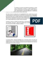 Planta Física Del Servicio de Alimentacion.docx