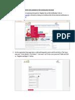 istqbsteps.pdf