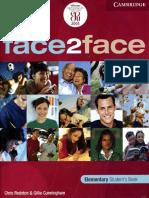 F2fElementaryStudentsBook.pdf