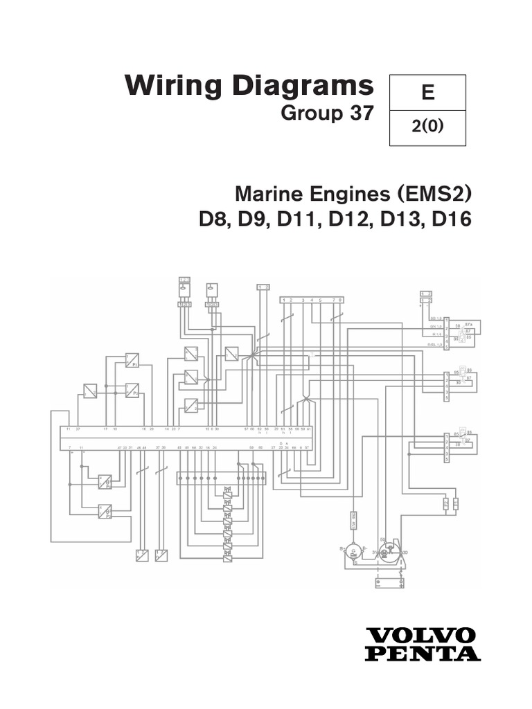 D12 Wiring Diagram - Model Wiring Lg Diagram Arnuo93bha2 -  cts-lsa.los-dodol.jeanjaures37.fr | Volvo D12 Ecm Wiring Diagram |  | Wiring Diagram Resource