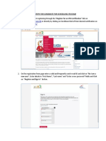 istqbstepsforcertificationexam_Preparation_Crack_153735ggadfgfdhgad.pdf