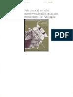 GUIA MACROINVERTEBRADOS.pdf