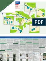 Mapa Verde Web