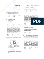 PREGUNTAS DE REPASO ARITMÉTICA y ÁLGEBRA.docx