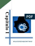tecnicas e  intrumentos de evaluacion WORD.docx