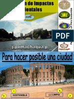 eiapomachagua-091025215827-phpapp02.pdf