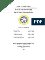 SAP DHF 1.docx