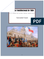 HISTORIA CONSTITUCIONAL .pdf