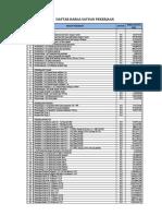 0.3. DHSP MAGEK.pdf