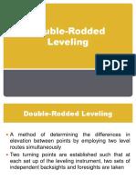 6_ASurvey_Leveling Part 2_Other Leveling Methods_1730672714.pdf