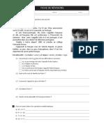 Fiche de préparation_test1.docx