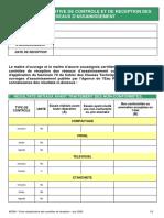 fiche récapitulative de controle des réseaux.pdf