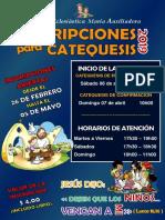 AFICHE_INSCRIPCIONES.pdf