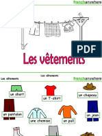 Vêtements.ppt