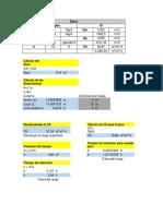Sedimentador1.docx