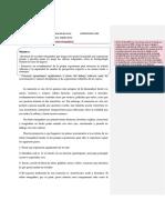 Relato etnográfico.docx