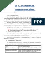 TEMA 1.ELSISTEMA FINANCIERO.docx