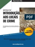 Breve Introdução aos Locais de Crime.pdf