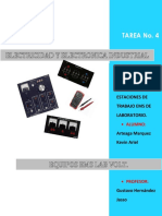 PRACTICA No. 2 USO DE EQUIPO LAB-VOLT Y MULTIMETRO (1).docx